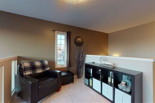 Photo 11: 40 NAPLES Way: St. Albert House for sale : MLS®# E4180770