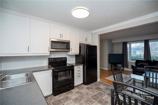 Photo 6: 526 Melrose Avenue West in Winnipeg: West Transcona Residential for sale (3L)  : MLS®# 1931877