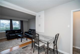 Photo 7: 526 Melrose Avenue West in Winnipeg: West Transcona Residential for sale (3L)  : MLS®# 1931877
