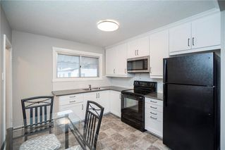 Photo 5: 526 Melrose Avenue West in Winnipeg: West Transcona Residential for sale (3L)  : MLS®# 1931877