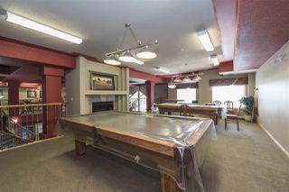 Photo 5: 448 612 111 Street in Edmonton: Zone 55 Condo for sale : MLS®# E4183554