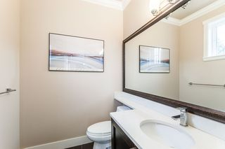 Photo 17: 124 15399 GUILDFORD Drive in Surrey: Guildford Townhouse for sale (North Surrey)  : MLS®# R2428470