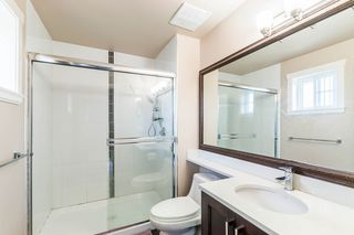 Photo 14: 124 15399 GUILDFORD Drive in Surrey: Guildford Townhouse for sale (North Surrey)  : MLS®# R2428470