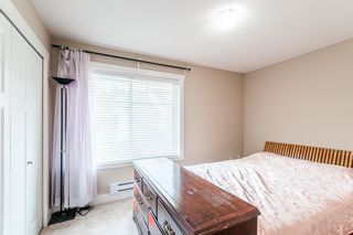 Photo 16: 124 15399 GUILDFORD Drive in Surrey: Guildford Townhouse for sale (North Surrey)  : MLS®# R2428470