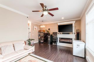 Photo 11: 124 15399 GUILDFORD Drive in Surrey: Guildford Townhouse for sale (North Surrey)  : MLS®# R2428470