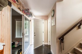 Photo 19: 124 15399 GUILDFORD Drive in Surrey: Guildford Townhouse for sale (North Surrey)  : MLS®# R2428470