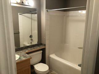 Photo 5: 411 5340 199 Street in Edmonton: Zone 58 Condo for sale : MLS®# E4184148