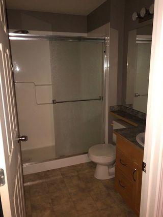 Photo 7: 411 5340 199 Street in Edmonton: Zone 58 Condo for sale : MLS®# E4184148