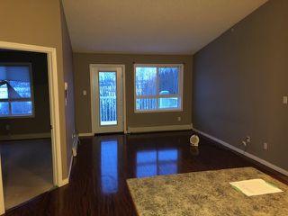 Photo 2: 411 5340 199 Street in Edmonton: Zone 58 Condo for sale : MLS®# E4184148