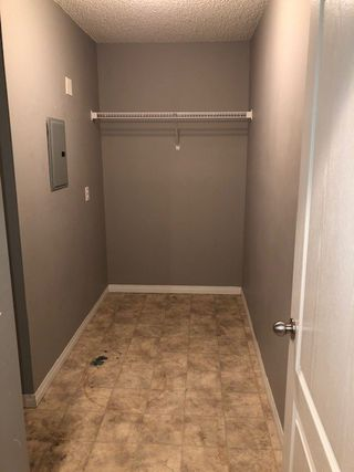 Photo 10: 411 5340 199 Street in Edmonton: Zone 58 Condo for sale : MLS®# E4184148