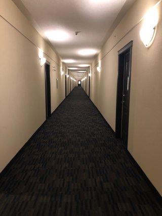 Photo 12: 411 5340 199 Street in Edmonton: Zone 58 Condo for sale : MLS®# E4184148