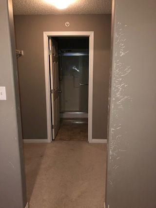 Photo 9: 411 5340 199 Street in Edmonton: Zone 58 Condo for sale : MLS®# E4184148