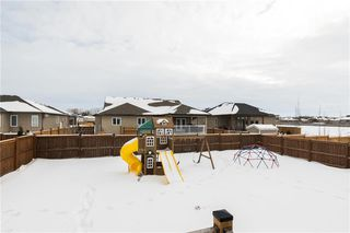 Photo 26: 3 TOWLER Way in Oakbank: RM of Springfield Residential for sale (R04)  : MLS®# 202003378