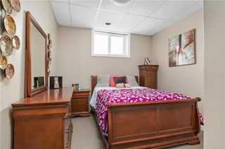 Photo 25: 3 TOWLER Way in Oakbank: RM of Springfield Residential for sale (R04)  : MLS®# 202003378