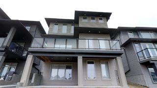 Photo 23: 3622 ALLAN Drive in Edmonton: Zone 56 House for sale : MLS®# E4188354