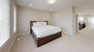 Photo 18: 3622 ALLAN Drive in Edmonton: Zone 56 House for sale : MLS®# E4188354