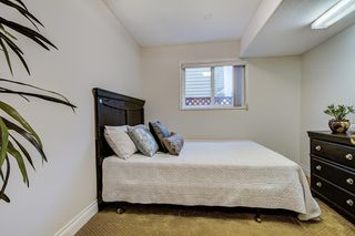 "Photo 22: 23810 114A Avenue in Maple Ridge: Cottonwood MR House for sale in ""TWIN BROOKS"" : MLS®# R2441540"