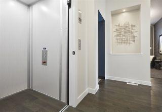 Photo 5: 122 Edgewater Circle: Leduc House for sale : MLS®# E4189728