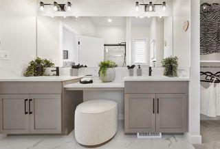 Photo 16: 122 Edgewater Circle: Leduc House for sale : MLS®# E4189728