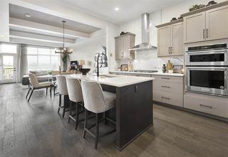 Photo 9: 122 Edgewater Circle: Leduc House for sale : MLS®# E4189728