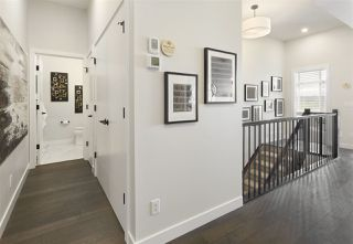 Photo 13: 122 Edgewater Circle: Leduc House for sale : MLS®# E4189728