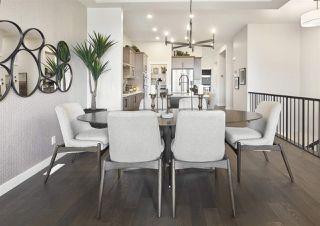 Photo 11: 122 Edgewater Circle: Leduc House for sale : MLS®# E4189728