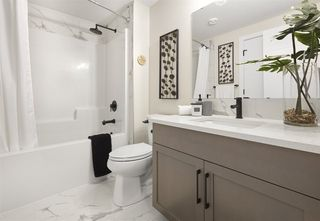 Photo 24: 122 Edgewater Circle: Leduc House for sale : MLS®# E4189728