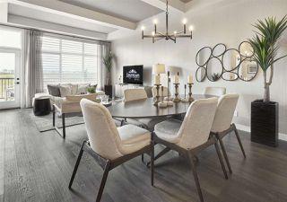 Photo 10: 122 Edgewater Circle: Leduc House for sale : MLS®# E4189728