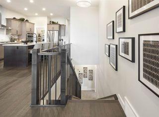 Photo 18: 122 Edgewater Circle: Leduc House for sale : MLS®# E4189728