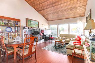 Photo 2: 4140 LANCELOT Drive in Richmond: Boyd Park House for sale : MLS®# R2446802