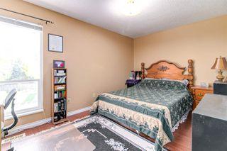Photo 12: 4140 LANCELOT Drive in Richmond: Boyd Park House for sale : MLS®# R2446802