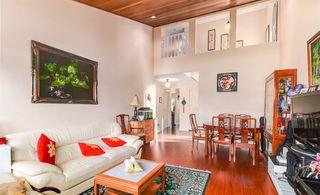 Photo 4: 4140 LANCELOT Drive in Richmond: Boyd Park House for sale : MLS®# R2446802