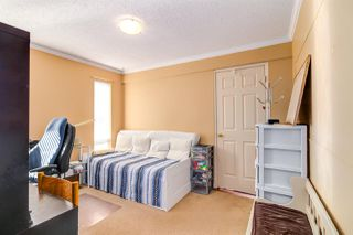 Photo 9: 4140 LANCELOT Drive in Richmond: Boyd Park House for sale : MLS®# R2446802