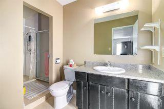 Photo 11: 4140 LANCELOT Drive in Richmond: Boyd Park House for sale : MLS®# R2446802