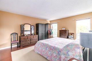 Photo 10: 4140 LANCELOT Drive in Richmond: Boyd Park House for sale : MLS®# R2446802