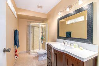 Photo 14: 4140 LANCELOT Drive in Richmond: Boyd Park House for sale : MLS®# R2446802
