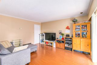 Photo 7: 4140 LANCELOT Drive in Richmond: Boyd Park House for sale : MLS®# R2446802