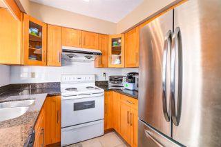 Photo 6: 4140 LANCELOT Drive in Richmond: Boyd Park House for sale : MLS®# R2446802