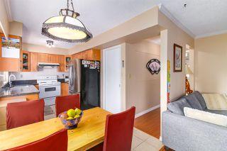 Photo 5: 4140 LANCELOT Drive in Richmond: Boyd Park House for sale : MLS®# R2446802