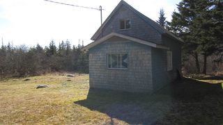 Photo 3: 318 Shore Road in West Green Harbour: 407-Shelburne County Residential for sale (South Shore)  : MLS®# 202006604