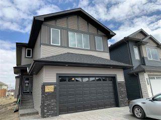 Main Photo: 17119 74 Street in Edmonton: Zone 28 House for sale : MLS®# E4196482