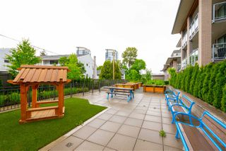 Photo 24: 323 5460 BROADWAY in Burnaby: Parkcrest Condo for sale (Burnaby North)  : MLS®# R2456756