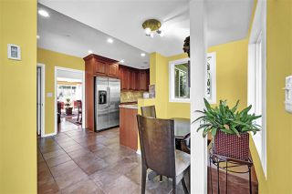Photo 9: 5652 CHESTER Street in Vancouver: Fraser VE House for sale (Vancouver East)  : MLS®# R2459698