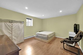 Photo 24: 5652 CHESTER Street in Vancouver: Fraser VE House for sale (Vancouver East)  : MLS®# R2459698