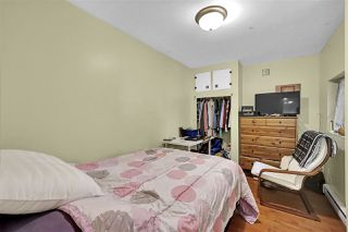 Photo 25: 5652 CHESTER Street in Vancouver: Fraser VE House for sale (Vancouver East)  : MLS®# R2459698