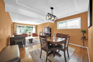 Photo 8: 5652 CHESTER Street in Vancouver: Fraser VE House for sale (Vancouver East)  : MLS®# R2459698