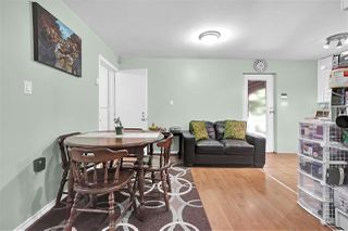 Photo 20: 5652 CHESTER Street in Vancouver: Fraser VE House for sale (Vancouver East)  : MLS®# R2459698