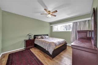 Photo 14: 5652 CHESTER Street in Vancouver: Fraser VE House for sale (Vancouver East)  : MLS®# R2459698