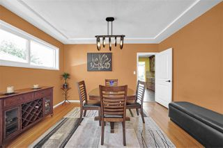 Photo 7: 5652 CHESTER Street in Vancouver: Fraser VE House for sale (Vancouver East)  : MLS®# R2459698