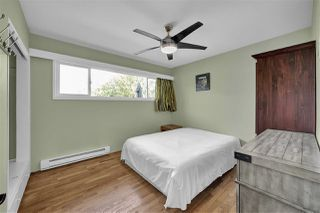 Photo 15: 5652 CHESTER Street in Vancouver: Fraser VE House for sale (Vancouver East)  : MLS®# R2459698